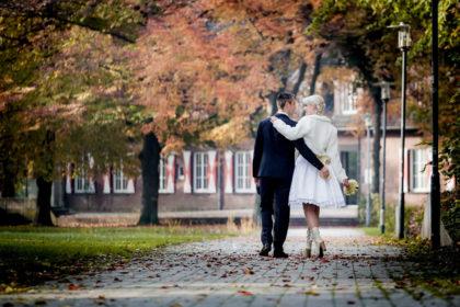 Fotograf-Hochzeit-Reportage-Grevenbroich-023