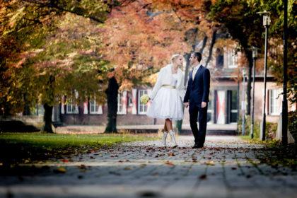 Fotograf-Hochzeit-Reportage-Grevenbroich-024