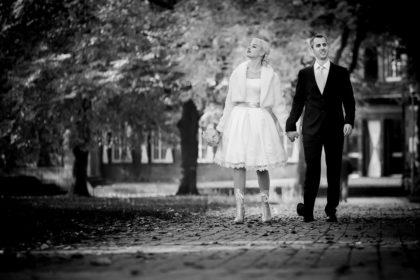 Fotograf-Hochzeit-Reportage-Grevenbroich-025