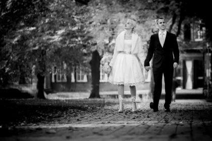 Fotograf-Hochzeit-Reportage-Grevenbroich-026