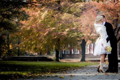 Fotograf-Hochzeit-Reportage-Grevenbroich-027