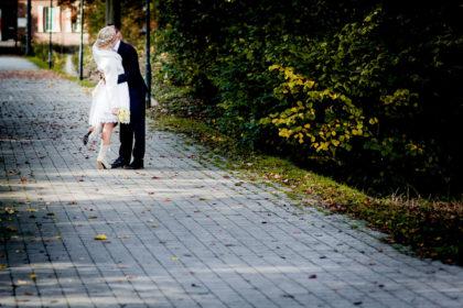 Fotograf-Hochzeit-Reportage-Grevenbroich-028