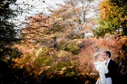 Fotograf-Hochzeit-Reportage-Grevenbroich-029