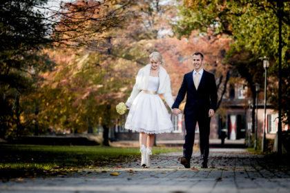 Fotograf-Hochzeit-Reportage-Grevenbroich-030