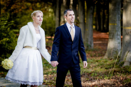 Fotograf-Hochzeit-Reportage-Grevenbroich-031