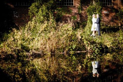 Fotograf-Hochzeit-Reportage-Grevenbroich-032