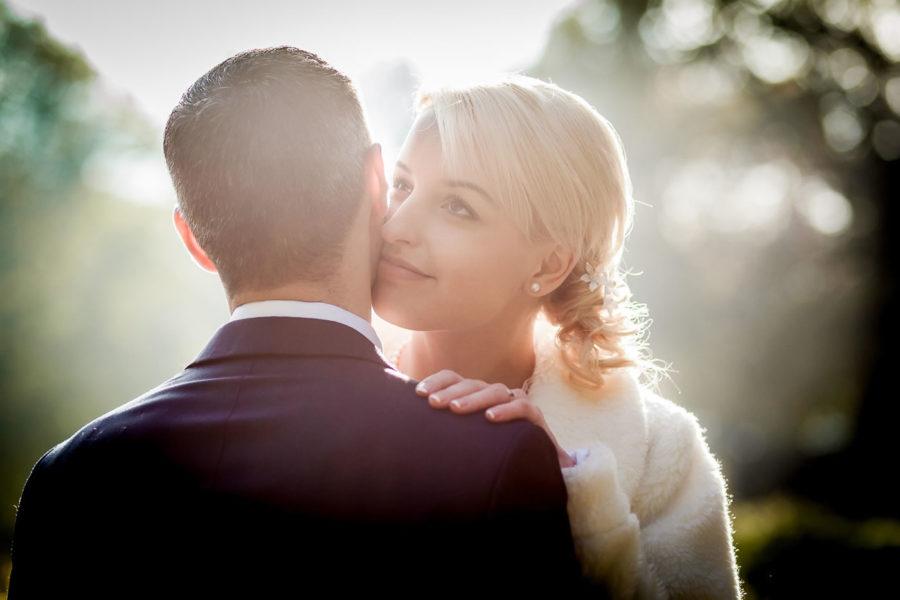 Hochzeitsfotografie Preise