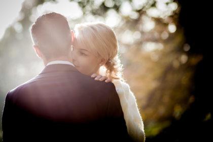 Fotograf-Hochzeit-Reportage-Grevenbroich-034