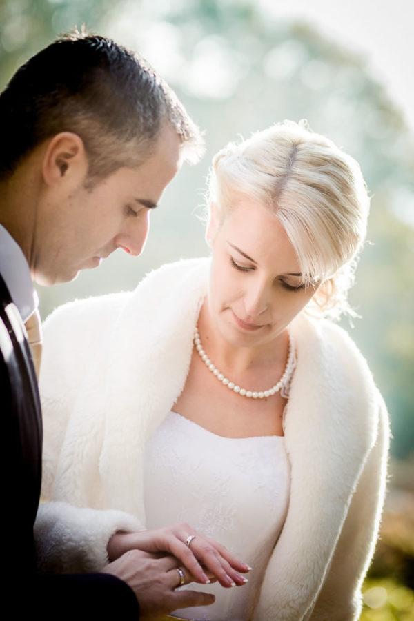 Fotograf-Hochzeit-Reportage-Grevenbroich-035