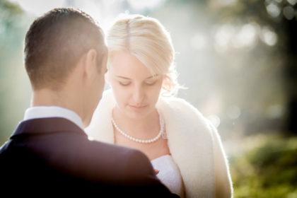 Fotograf-Hochzeit-Reportage-Grevenbroich-036