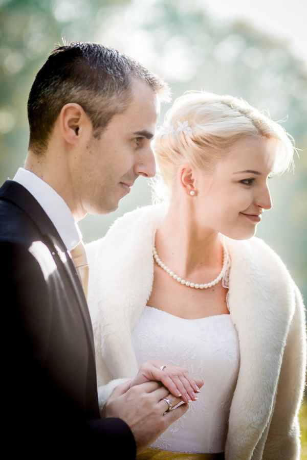 Fotograf-Hochzeit-Reportage-Grevenbroich-037