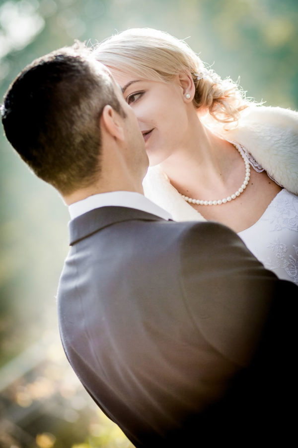 Fotograf-Hochzeit-Reportage-Grevenbroich-038