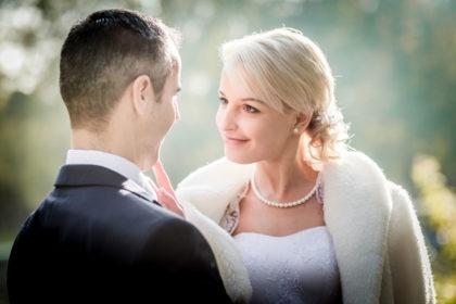 Fotograf-Hochzeit-Reportage-Grevenbroich-039