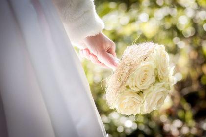 Fotograf-Hochzeit-Reportage-Grevenbroich-040