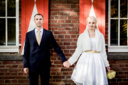 Fotograf-Hochzeit-Reportage-Grevenbroich-041