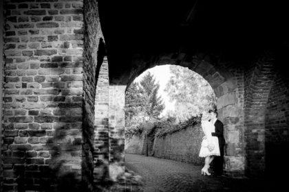 Fotograf-Hochzeit-Reportage-Grevenbroich-042