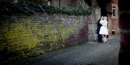 Fotograf-Hochzeit-Reportage-Grevenbroich-043