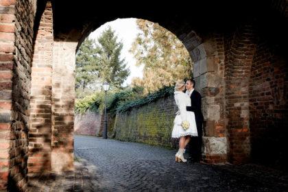 Fotograf-Hochzeit-Reportage-Grevenbroich-044