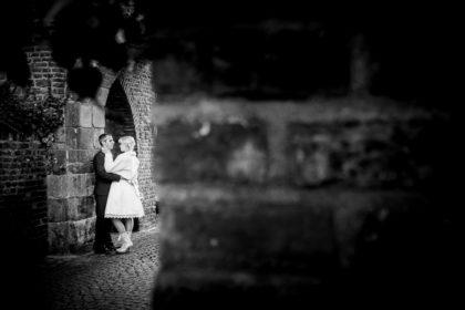 Fotograf-Hochzeit-Reportage-Grevenbroich-045