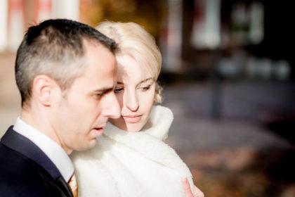 Fotograf-Hochzeit-Reportage-Grevenbroich-046