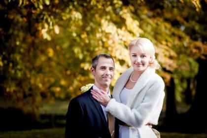 Fotograf-Hochzeit-Reportage-Grevenbroich-050