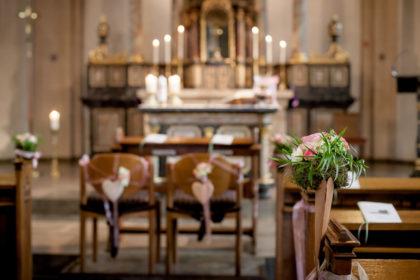Hochzeitsfotograf-Hochzeitsreportage-Neuss-001