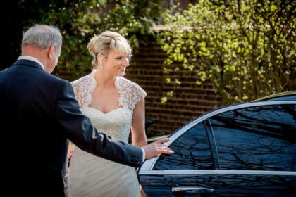 Hochzeitsfotograf-Hochzeitsreportage-Neuss-002