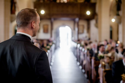 Hochzeitsfotograf-Hochzeitsreportage-Neuss-003