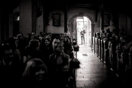 Hochzeitsfotograf-Hochzeitsreportage-Neuss-004