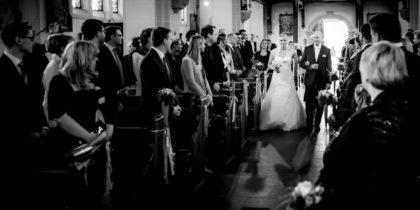Hochzeitsfotograf-Hochzeitsreportage-Neuss-005