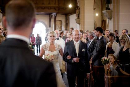 Hochzeitsfotograf-Hochzeitsreportage-Neuss-006