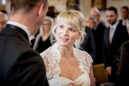 Hochzeitsfotograf-Hochzeitsreportage-Neuss-007