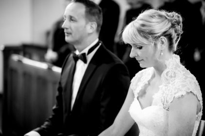 Hochzeitsfotograf-Hochzeitsreportage-Neuss-008