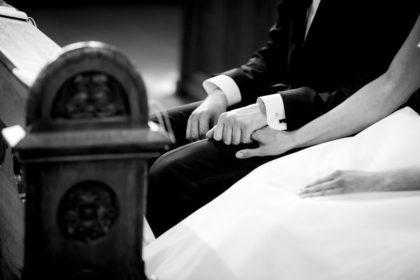 Hochzeitsfotograf-Hochzeitsreportage-Neuss-009