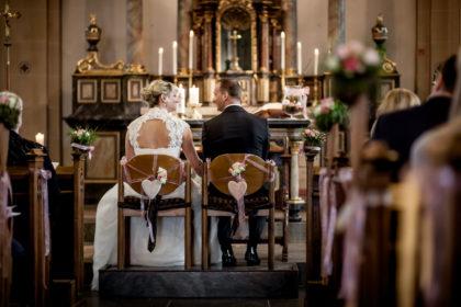 Hochzeitsfotograf-Hochzeitsreportage-Neuss-011