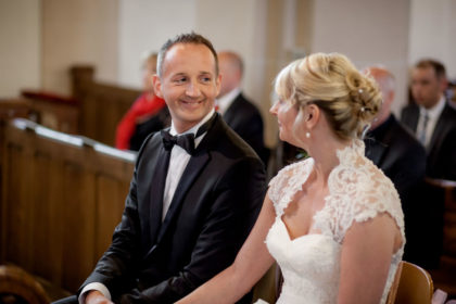 Hochzeitsfotograf-Hochzeitsreportage-Neuss-012