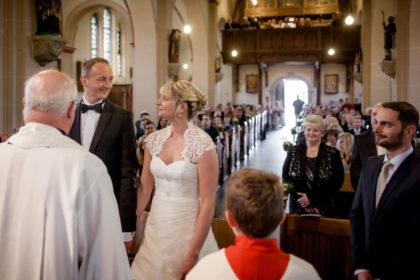 Hochzeitsfotograf-Hochzeitsreportage-Neuss-014