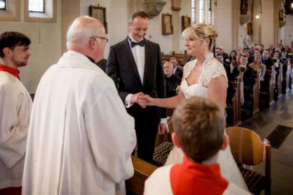 Hochzeitsfotograf-Hochzeitsreportage-Neuss-015