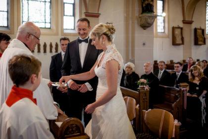 Hochzeitsfotograf-Hochzeitsreportage-Neuss-016