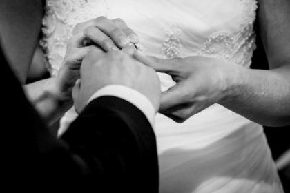 Hochzeitsfotograf-Hochzeitsreportage-Neuss-017