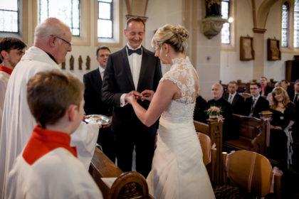 Hochzeitsfotograf-Hochzeitsreportage-Neuss-018