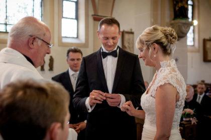 Hochzeitsfotograf-Hochzeitsreportage-Neuss-019