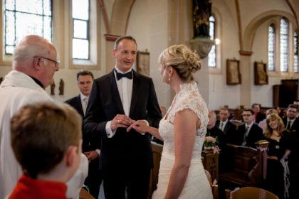 Hochzeitsfotograf-Hochzeitsreportage-Neuss-020