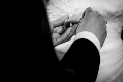 Hochzeitsfotograf-Hochzeitsreportage-Neuss-021