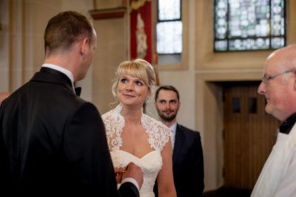 Hochzeitsfotograf-Hochzeitsreportage-Neuss-022