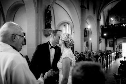 Hochzeitsfotograf-Hochzeitsreportage-Neuss-023