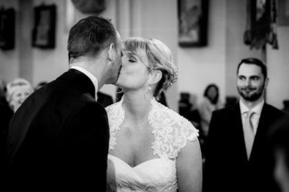 Hochzeitsfotograf-Hochzeitsreportage-Neuss-024