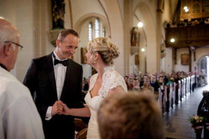 Hochzeitsfotograf-Hochzeitsreportage-Neuss-025