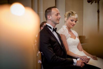 Hochzeitsfotograf-Hochzeitsreportage-Neuss-026