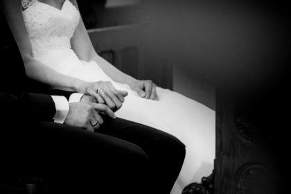 Hochzeitsfotograf-Hochzeitsreportage-Neuss-027